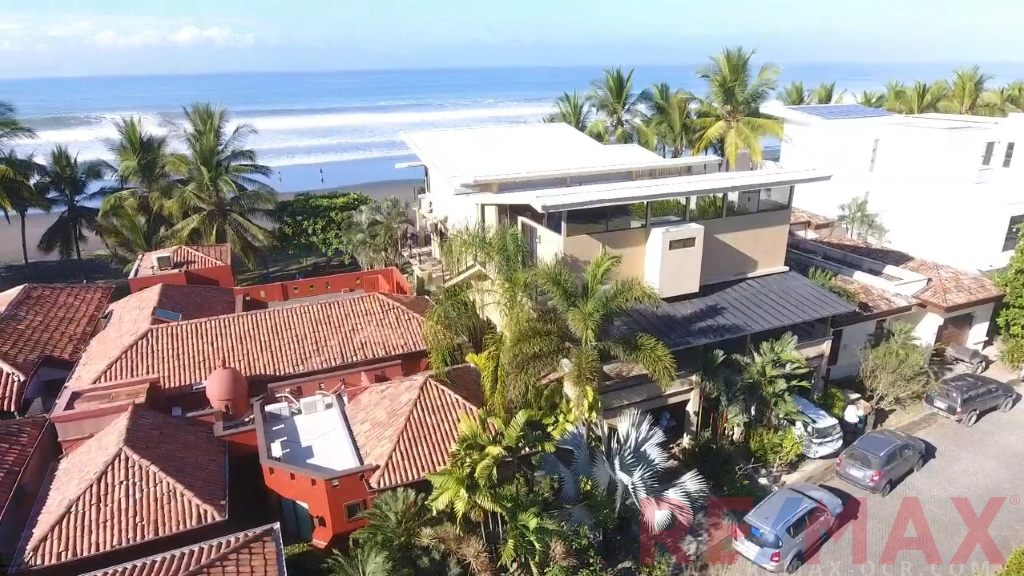 Beachfront house for sale in Hermosa Beach   Hermosa Palms