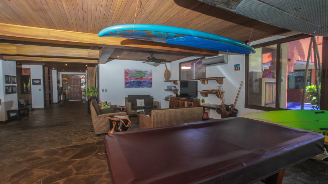 Beachfront house for sale in Hermosa Beach | Hermosa Palms