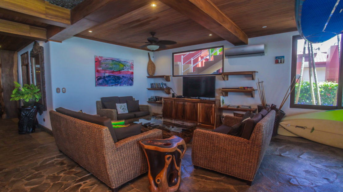 Beachfront house for sale in Hermosa Beach