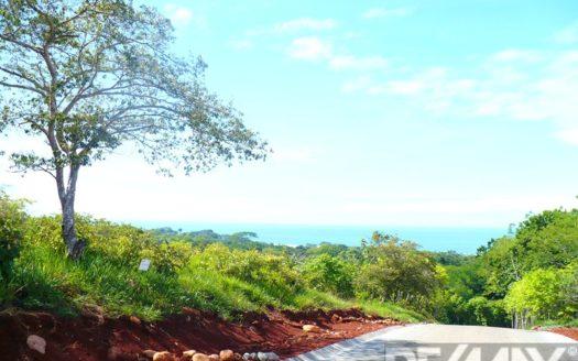 Costa Esterillos Residential Lot for sale Remax 1jpg