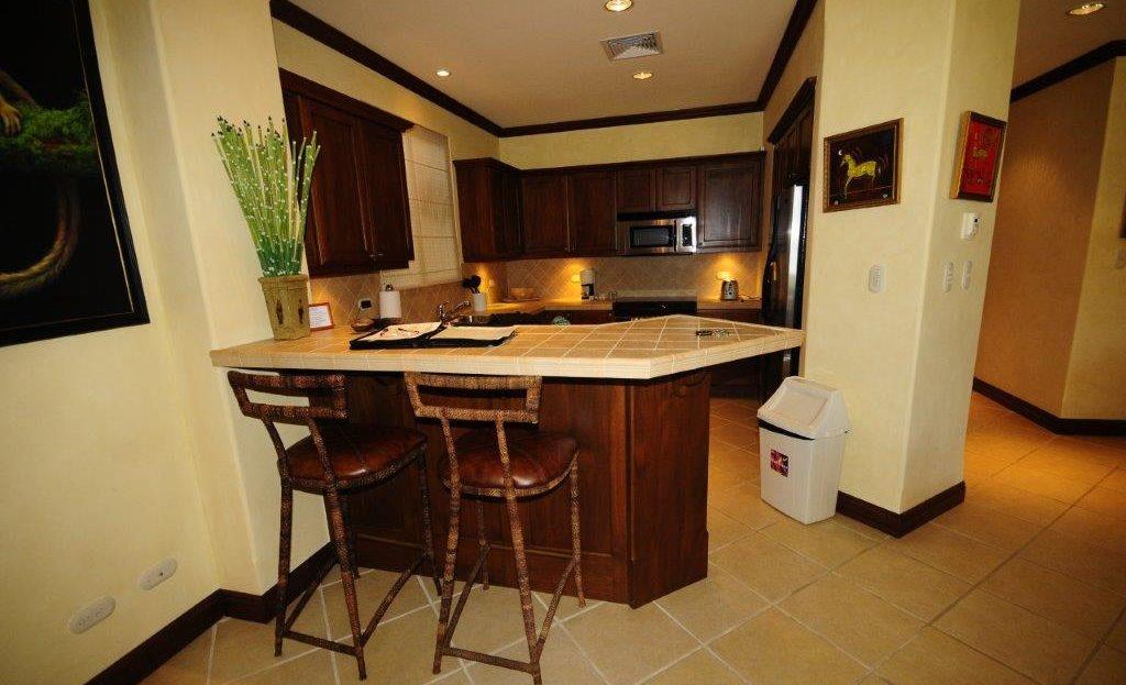 Bay Residence Los Suenos Luxury Condo