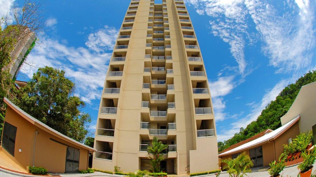 1301 BREAKWATER POINT ABSOLUTE BEACH FRONT