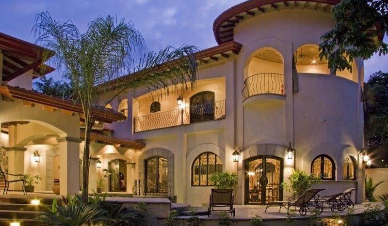 LUXURY HOME, BEST IN JACO BEACH, COSTA RICA!