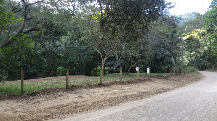 properties-land-next-to-punta-leona-white-sand-beach
