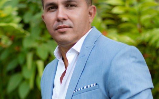 Juan Carlos Quiros REMAX Jaco