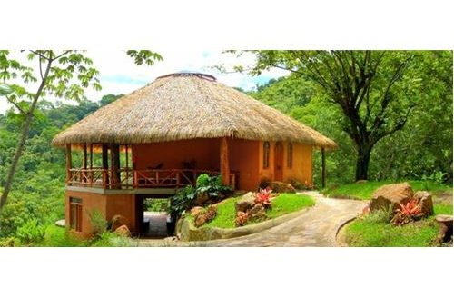 Boutique Mountain Resort and Conference Center for Sale in Turrubares, Costa Rica!