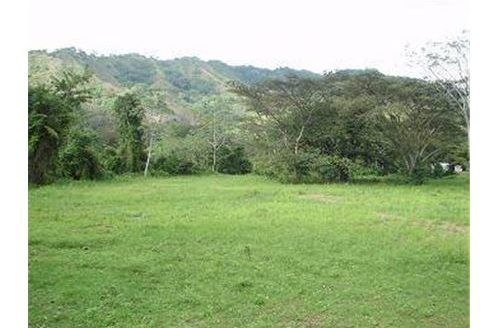 Best Kept Secret in Jaco Beach Real Estate, These Lots Are a Must See!