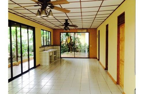 Condos for Sale a Short Distance from the Beach in Jaco, Costa Rica!