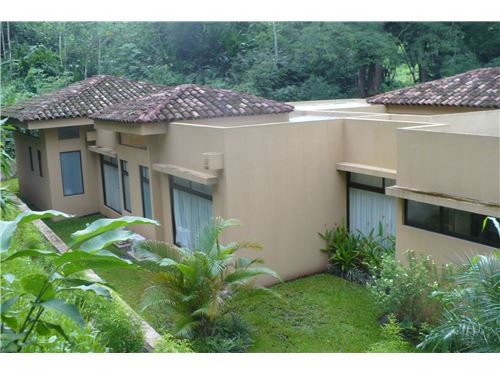New House in Costa Montaña, Tarcoles, Costa Rica!