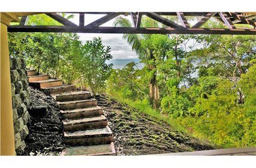 Punta Leona Altos de Leonamar Home for Sale in Costa Rica!