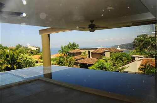 Luxury Faro Escondido Home for Sale in Costa Rica!