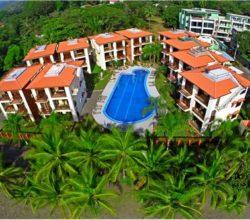 Bahia Azul by RE/MAX Jaco Beach Real Estate