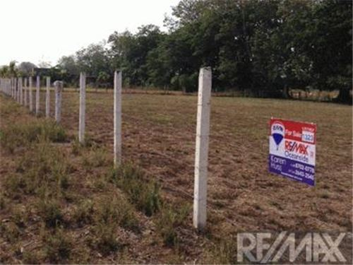 Your New House Will be Perfect on this Great Lot in Esterillos Este, Costa Rica!