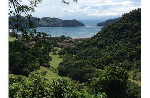 The Perfect Place to Build your Perfect Home in the Central Pacific Coast of Costa Rica!