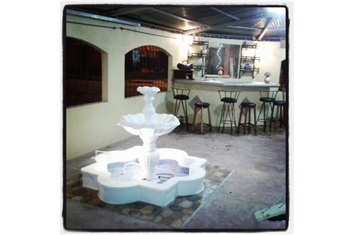 Jaco Beach Huge House for Sale in the Outskirts of Town but Close to All Amenities of Jaco and Herradura!