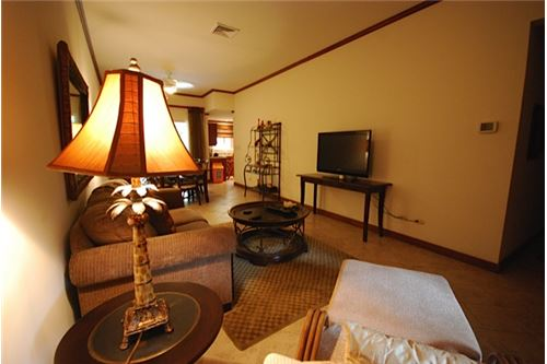 Los Suenos Resort and Marina Condominium at an Amazing Price in the Most Exclusive Location!
