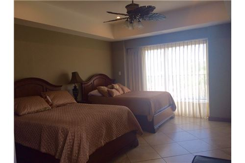 Ocean View Unit – Best Value for Vacations Rentals
