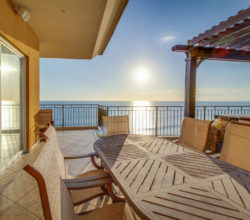 Jaco Beach Condos for sale in Costa Rica;