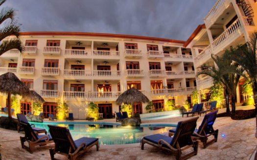 Oceanfront 2 Bedroom Condo | La Paloma Blanca G3 | Seller Financing