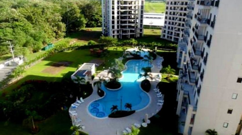 Jaco New Condominium for Sale in a Great Location!