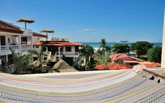 Condo Financing Offered for Unit in Jaco Beach, Costa Rica!