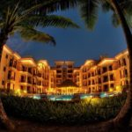 Bahia Encantada by RE/MAX Jaco Beach Real Estate