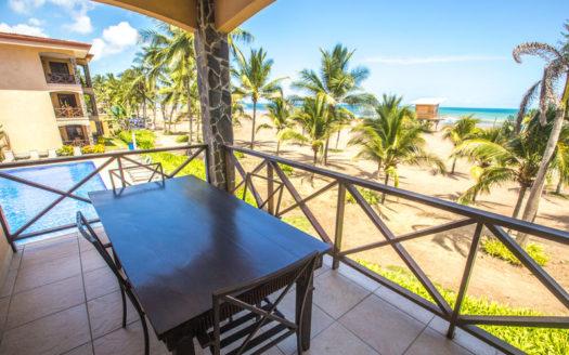 Bahia Encantada Condo For Sale in Jaco Beach, Costa Rica!