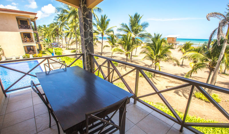 Bahia Encantada Condo For Sale in Jaco Beach, Costa Rica!