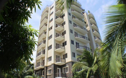 Condo Near Los Suenos for sale in Herradura, Costa Rica!
