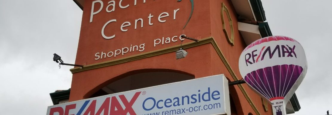 REMAX Jaco Beach Real Estate Office (2)