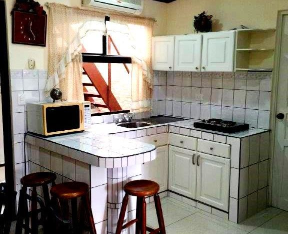 Remodeled Condo for sale at a great price in Jaco Beach, Costa Rica!