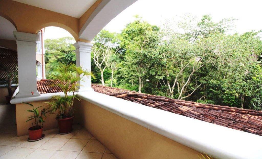 Los Sueños Colina Condo, Herradura, Costa Rica