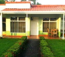 Villas Tropical by RE/MAX Jaco Beach Real Estate