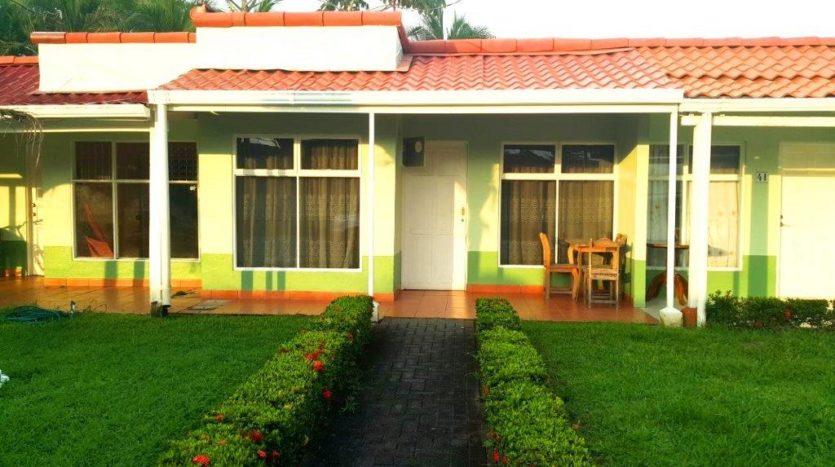 Fixer Upper Condo for Sale in Jaco Beach, Costa Rica!