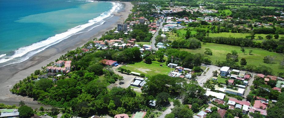 Jaco Beach Condos