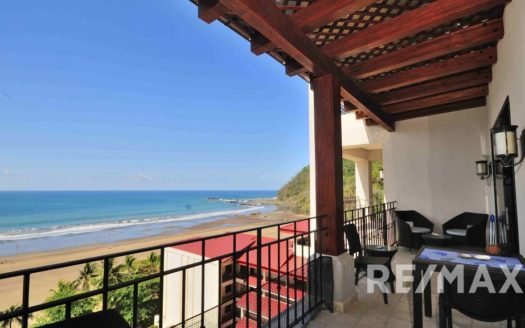 Croc's Casino Resort Unique Condominium for Sale in Jaco Beach, Costa Rica!