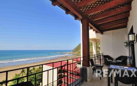 Croc's Casino Resort Unique Condominium for Sale in Jaco Beach, Costa Rica!