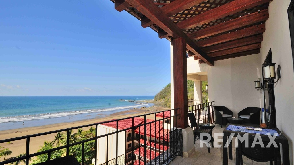 Jaco Beach Costa Rica Community Condominium for Sale