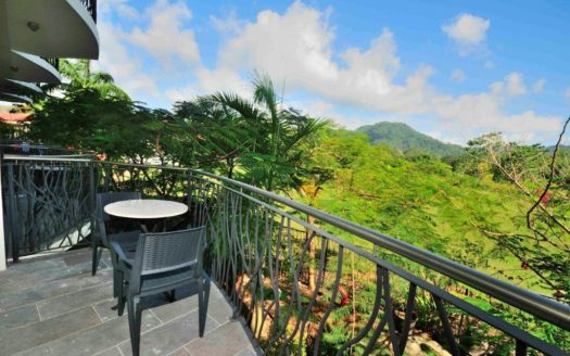 Oceano 2 Bedroom Condo for Sale in Jaco Beach, Costa Rica!