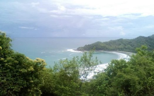 Coveted Punta Leona Development Land for Sale In Costa Rica