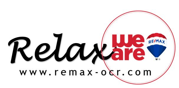 relax we are REMAX your Jaco Beach Costa Rica real estate team