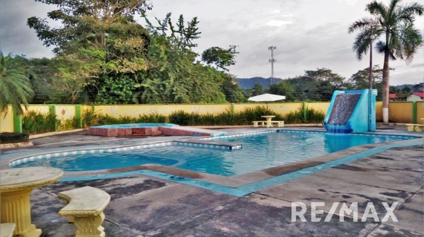 Sol Dorado REMAX Affordable Jaco Beach Property (11)