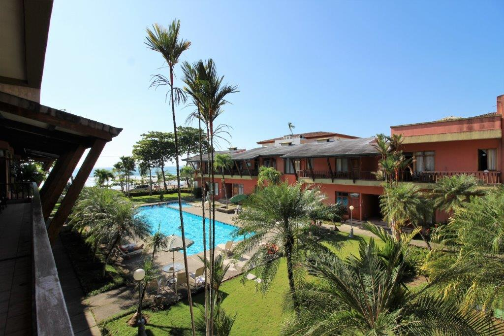 Mar arena remax jaco beach costa rica real estate - Mar real estate ...