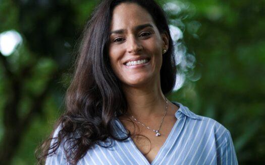 REMAX Jaco Costa Rica Real Estate Agent Laura Martinez