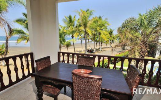 Bahia Azul Remax Jaco Beach Costa Rica Real Estate