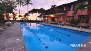 Mar Arena, Jaco Beach Condo For Sale