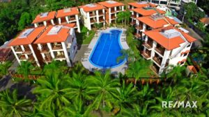 Bahia Azul Condos For Sale Jaco Beach