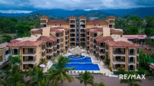 Bahia Encantada Jaco Beach Condos For Sale