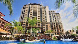 Croc's Casino Resort Jaco Beach Condos For Sale