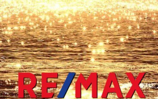 REMAX Mar De Oro Orotina Costa RIca 2